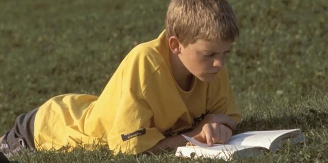 Ehrenamtliche Helferinnen für die Hausaufgabenbetreuung der Grundschüler gesucht