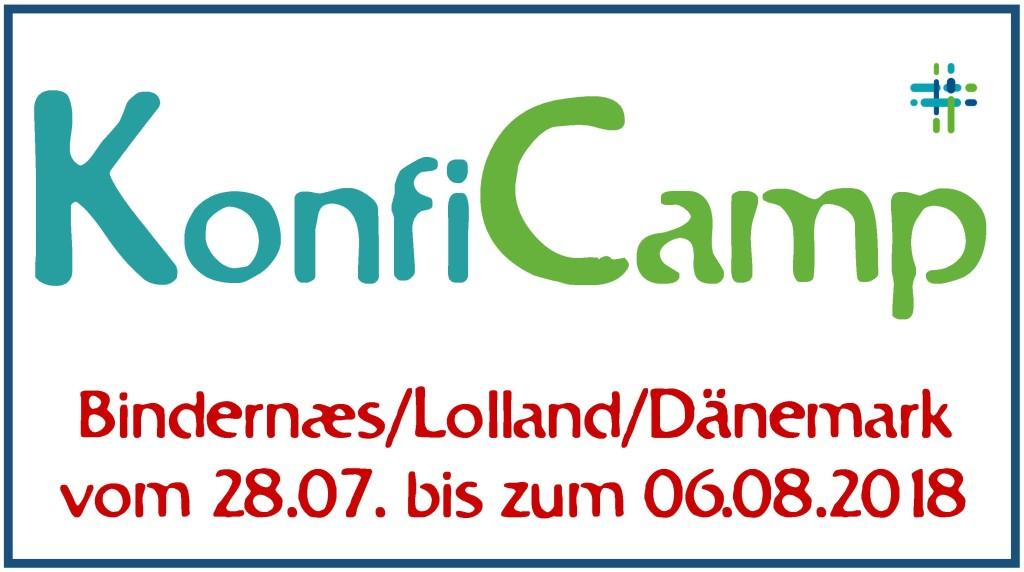 KonfiCamp.2018.Logo neu