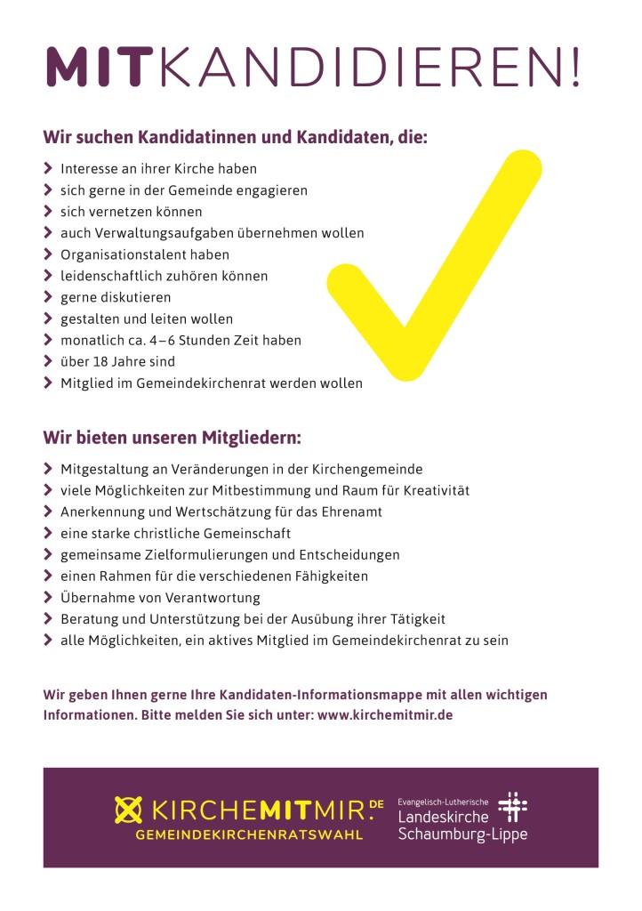 KMM_Kirchenwahl_SL_Infopaket-2_Stellenanzeige_02 - neu