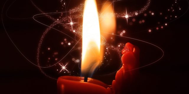 Advents- und Weihnachtskonzert des PetrusChores