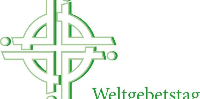 Weltgebetstagsgottesdienst am 06.03.2020 um 19 Uhr in der kath. St. Hedwigkirche