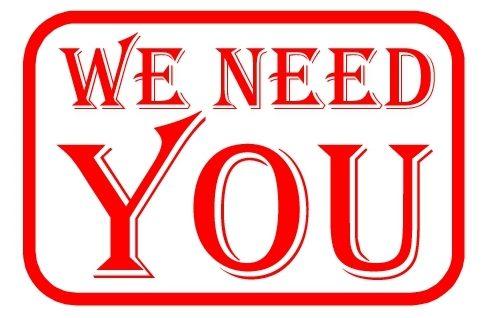 """Wir suchen für unseren  Kinder- und Jugendtreff """"Küsterhaus"""" eine Fachkraft im Bereich Sozial- oder Religionspädagogik!"""